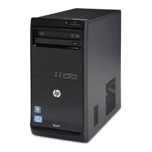 small business computer buy pc small business