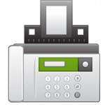 Setup a Fax System