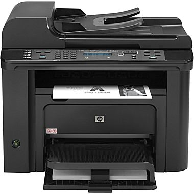all in one laser printer small business