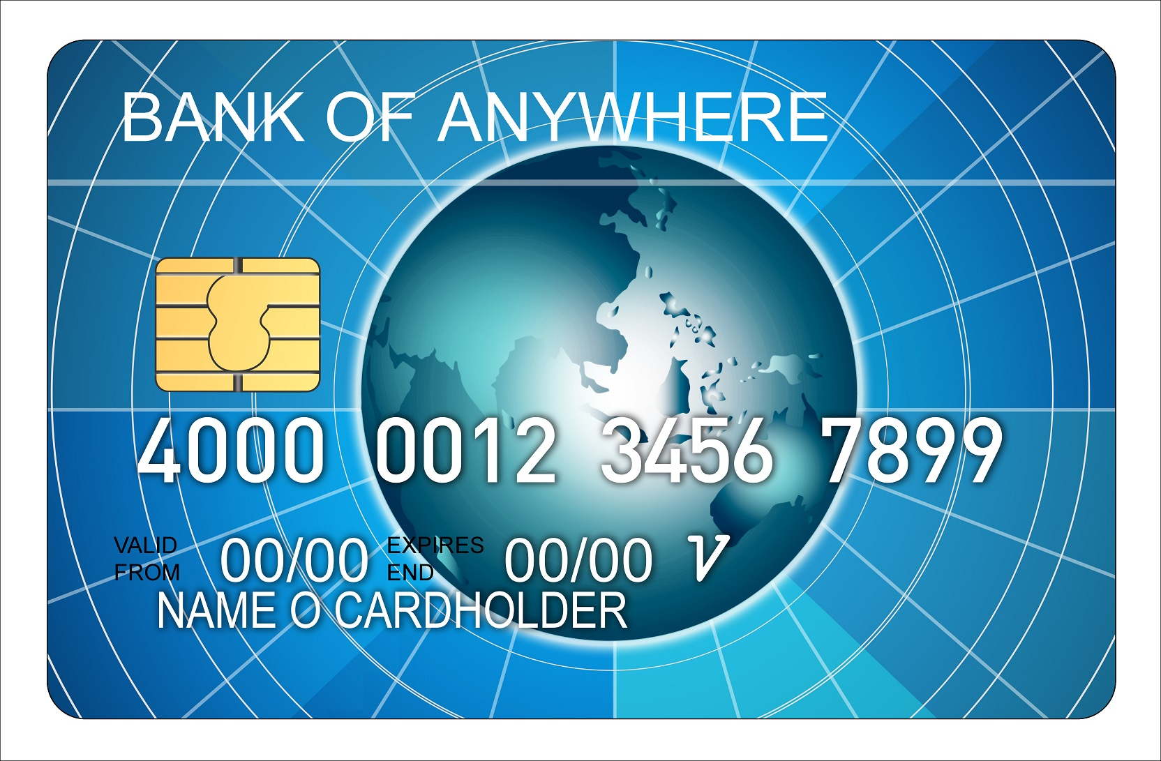 Gladly Accept Credit Cards - Easiest Way