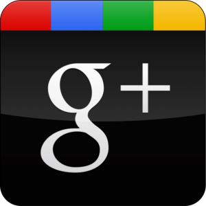 google plus for small business