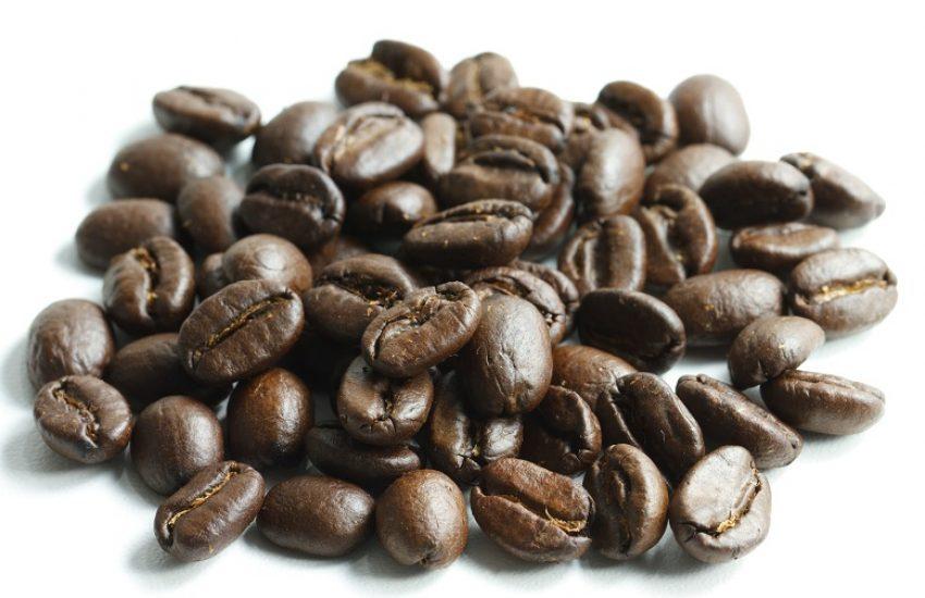 Streamline your Coffee