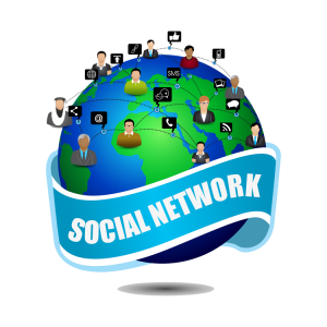 social networking for small business