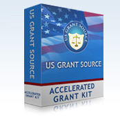 us grant source