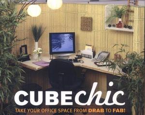 CubeChic