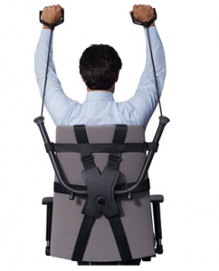 office_chair_strength_trainer